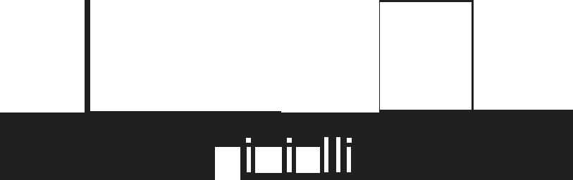 Carola Gioielli